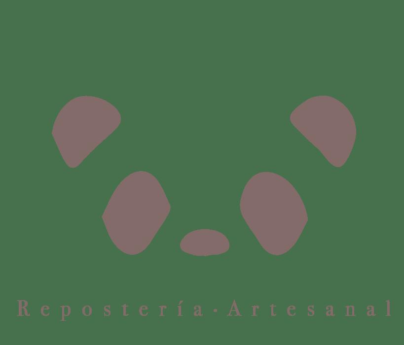 Repostería Artesanal Maikai